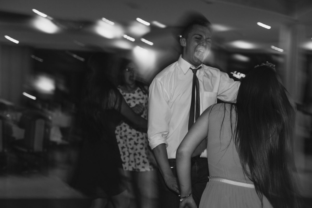 fotograf ślub mazury