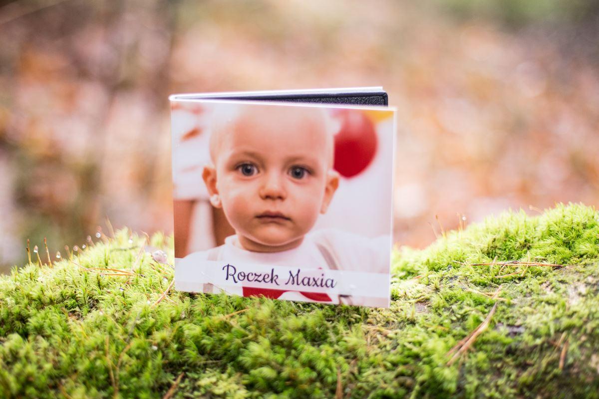 fotograf roczek wejherowo