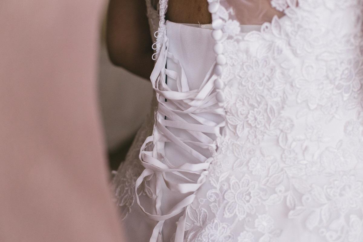 fotograf ślubny chwaszczyno