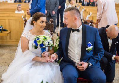 Ewelina & Kasper – Fotograf ślubny Kaszuby