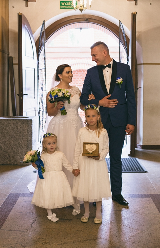 fotograf ślubny kaszuby