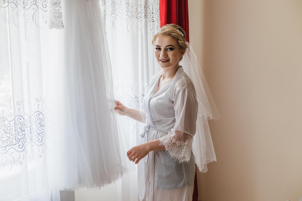 fotograf ślubny kartuzy