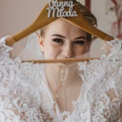 fotograf ślubny sierakowice