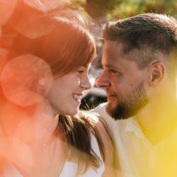 fotograf ślubny wejherowo